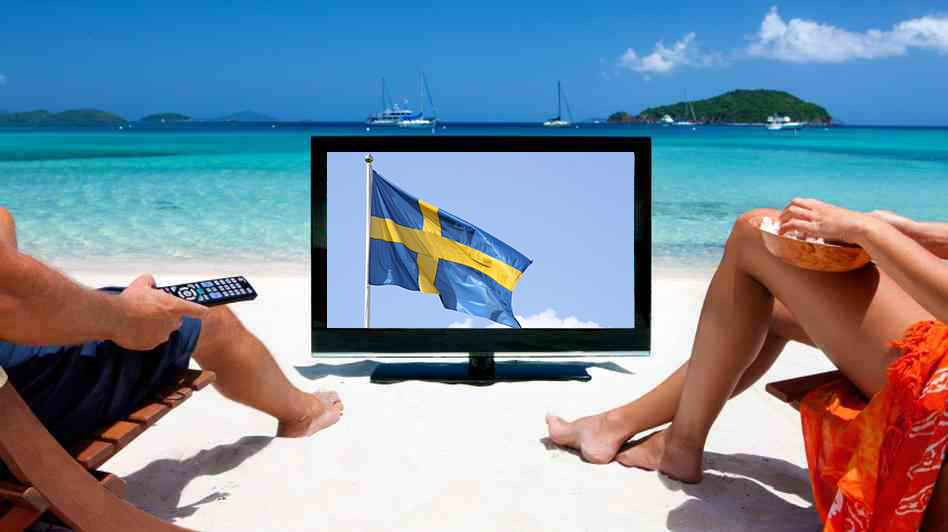 Image result for se svensk tv